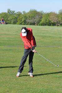 4-21-12 milton select golf_0023