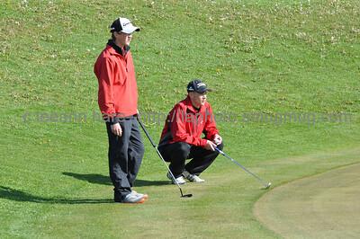 4-21-12 milton select golf_0033