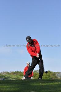 4-21-12 milton select golf_0016