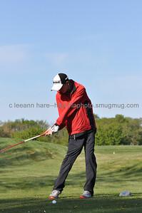 4-21-12 milton select golf_0002