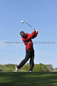 4-21-12 milton select golf_0013