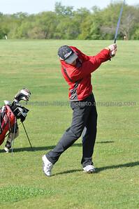 4-21-12 milton select golf_0029