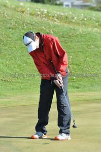 4-21-12 milton select golf_0042