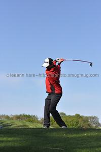 4-21-12 milton select golf_0006
