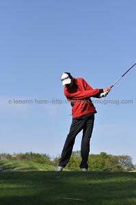 4-21-12 milton select golf_0008