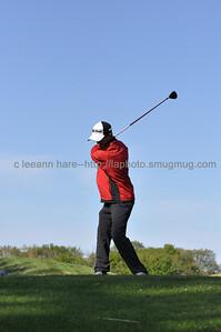 4-21-12 milton select golf_0005