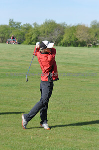4-21-12 milton select golf_0026