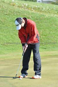 4-21-12 milton select golf_0040