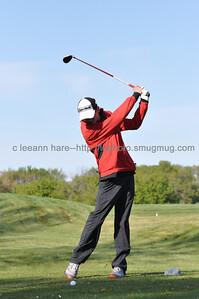 4-21-12 milton select golf_0003