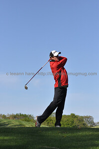 4-21-12 milton select golf_0010