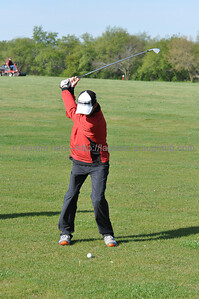 4-21-12 milton select golf_0022