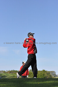 4-21-12 milton select golf_0019