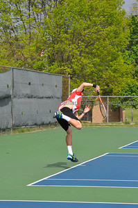 5-1-12 tennis vs edgwood_0041