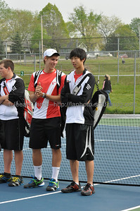 5-1-12 tennis vs edgwood_0003