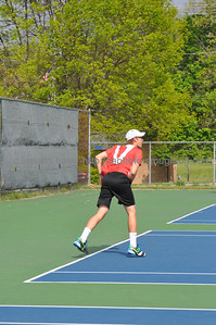 5-1-12 tennis vs edgwood_0043