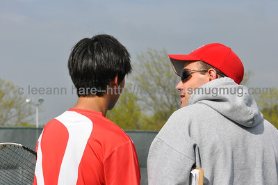 5-1-12 tennis vs edgwood_0045