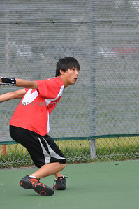 5-1-12 tennis vs edgwood_0032