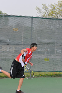 5-1-12 tennis vs edgwood_0013
