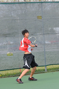 5-1-12 tennis vs edgwood_0027