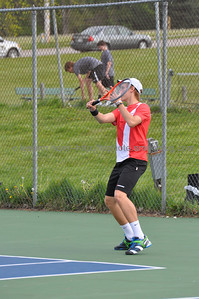 5-1-12 tennis vs edgwood_0028