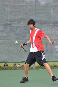 5-1-12 tennis vs edgwood_0022
