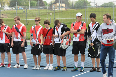 5-1-12 tennis vs edgwood_0001