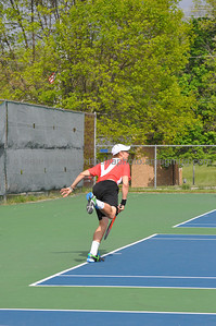 5-1-12 tennis vs edgwood_0042