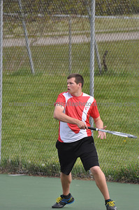 5-1-12 tennis vs edgwood_0034