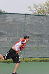 5-1-12 tennis vs edgwood_0012
