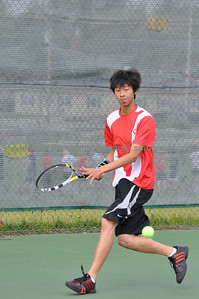 5-1-12 tennis vs edgwood_0020