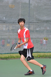 5-1-12 tennis vs edgwood_0019
