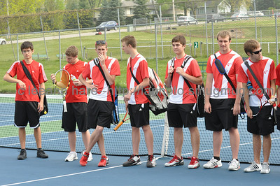 5-1-12 tennis vs edgwood_0002