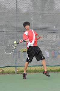 5-1-12 tennis vs edgwood_0017