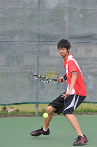 5-1-12 tennis vs edgwood_0021