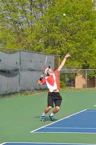 5-1-12 tennis vs edgwood_0039