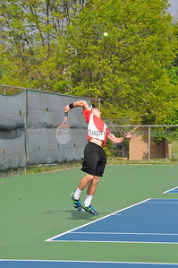 5-1-12 tennis vs edgwood_0040
