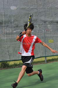 5-1-12 tennis vs edgwood_0036