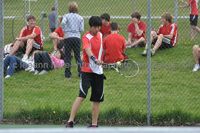 5-1-12 tennis vs edgwood_0009