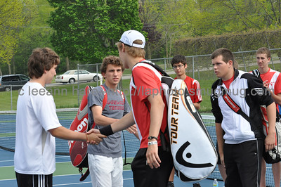 5-1-12 tennis vs edgwood_0005