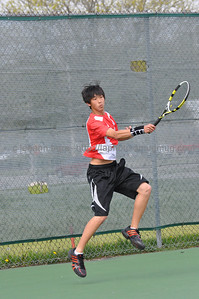 5-1-12 tennis vs edgwood_0026