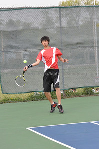 5-1-12 tennis vs edgwood_0016