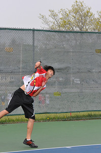 5-1-12 tennis vs edgwood_0014