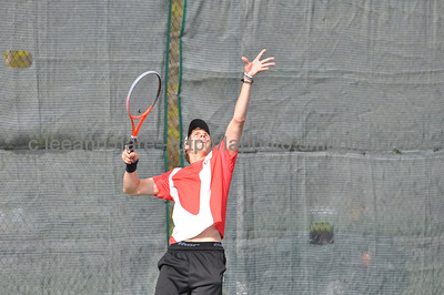 5-1-12 tennis vs edgwood_0046