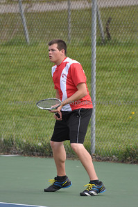 5-1-12 tennis vs edgwood_0033