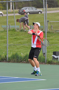 5-1-12 tennis vs edgwood_0029