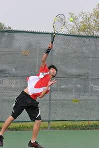 5-1-12 tennis vs edgwood_0011