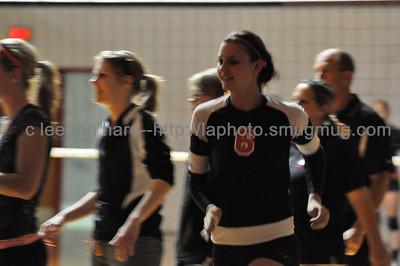 10-11-12 va volley vs oregon_0011