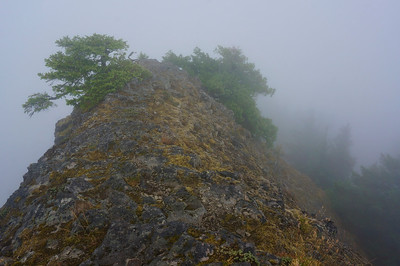 Table Rock Wilderness