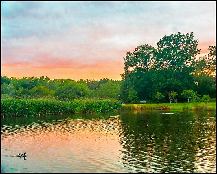 Kirkwood Sunset 16x20in 300dpi-03330-2-Edit