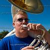 August 29, 2008  Friday's Rehearsal before Florida International 001